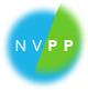nvpp-logo