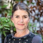 Portret Foto Juud Jonckeer